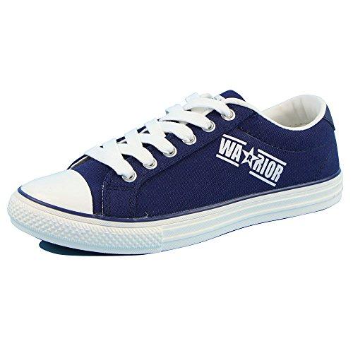 回力男鞋 低帮帆布鞋板鞋男士 日常休闲鞋 WXY-1188