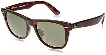 wayfarer eyeglasses ray ban  fit wayfarer