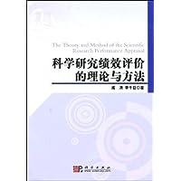 http://ec4.images-amazon.com/images/I/41bMJKoEWaL._AA200_.jpg