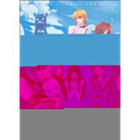 http://ec4.images-amazon.com/images/I/41bMOibMY-L._AA200_.jpg