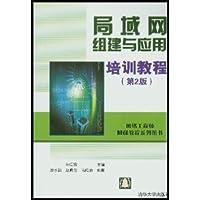 http://ec4.images-amazon.com/images/I/41bOK2KMnLL._AA200_.jpg