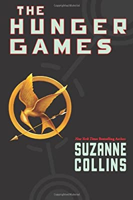 The Hunger Games.pdf