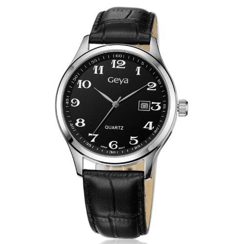 格雅手表g08195gwk多少钱?