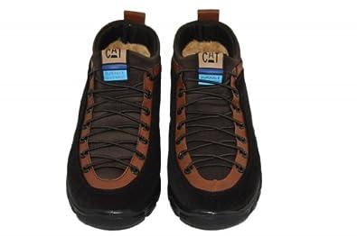 玉兰 北京老字号 时尚舒适布鞋 新款舒适男棉鞋 新品到货青年男棉