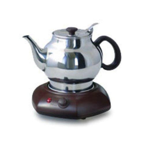 金灶电茶壶tp-660(抛光)