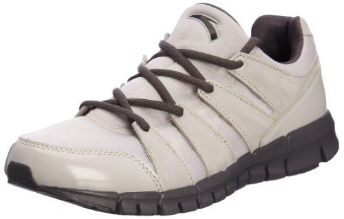 ANTA 安踏 跑步系列 男跑步鞋 11215568