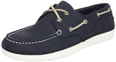 FILA 斐乐 Heritage 男 板鞋 21235313