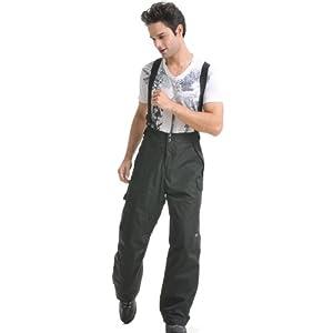 男士裤登山价格,男士裤登山 比价导购 ,男士裤登山怎么样 易购网登山