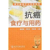 http://ec4.images-amazon.com/images/I/41bZf2DVmnL._AA200_.jpg