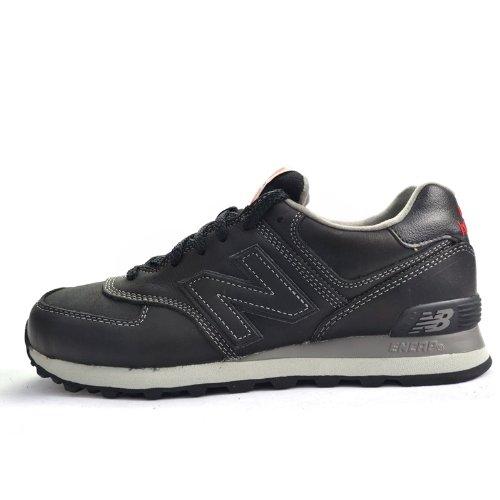 New Balance 新百伦 男鞋 NB跑鞋 运动鞋 新款男跑步鞋ML574UKD