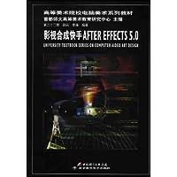 http://ec4.images-amazon.com/images/I/41bfjOQbLyL._AA200_.jpg