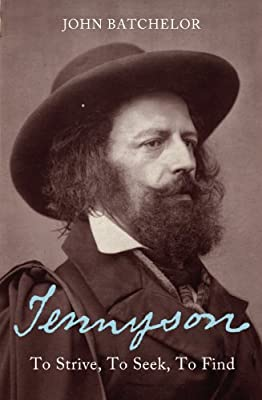 Tennyson: To strive, to seek, to find.pdf