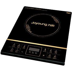 九阳电磁炉炉大师系列jyc-21es30