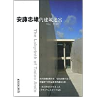http://ec4.images-amazon.com/images/I/41bjQ0HEfsL._AA200_.jpg