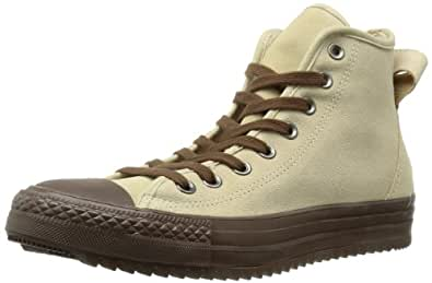 converse jack purcell gray  jackpurcell,pro