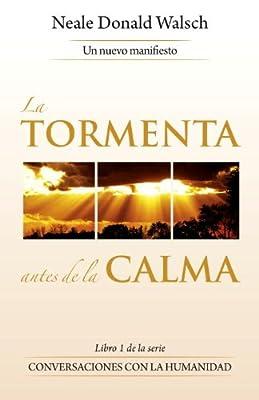 La tormenta antes de la calma: Un nuevo manifesto.pdf