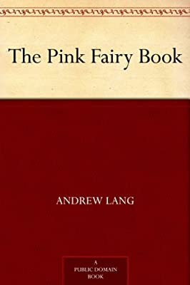 The Pink Fairy Book.pdf