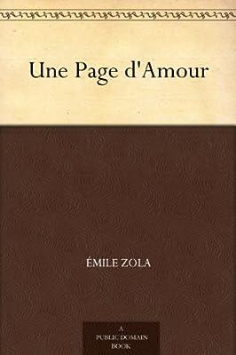 Une Page d'Amour.pdf