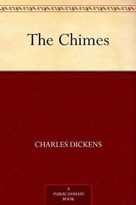 The Chimes.pdf