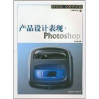 http://ec4.images-amazon.com/images/I/41bwwqsnPpL._AA200_.jpg