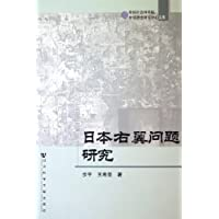 http://ec4.images-amazon.com/images/I/41bxfIkDeeL._AA200_.jpg