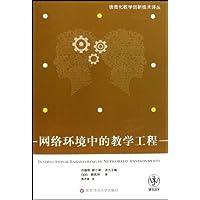 http://ec4.images-amazon.com/images/I/41c-x1vFHZL._AA200_.jpg