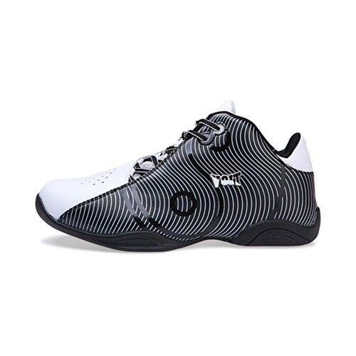 Voit 沃特 运动鞋 男子耐磨篮球鞋 133160731