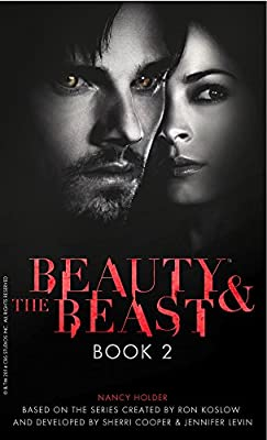 Beauty & the Beast: Some Gave All.pdf