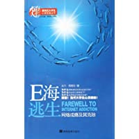 http://ec4.images-amazon.com/images/I/41c1T5erqUL._AA200_.jpg