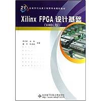 http://ec4.images-amazon.com/images/I/41c20b3vYbL._AA200_.jpg