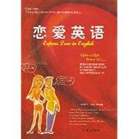 http://ec4.images-amazon.com/images/I/41c3YDjNkkL._AA200_.jpg