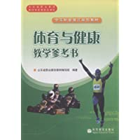 http://ec4.images-amazon.com/images/I/41c3yeNMdQL._AA200_.jpg