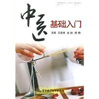 http://ec4.images-amazon.com/images/I/41c5PdsD3QL._AA200_.jpg