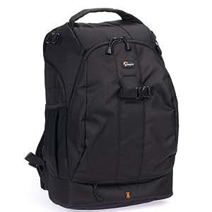 坐飞机背包托运需要打包吗
