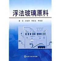 http://ec4.images-amazon.com/images/I/41c6zjVtBnL._AA200_.jpg
