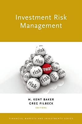 Investment Risk Management.pdf