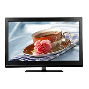tcl 32英寸全高清液晶电视l32p60bd