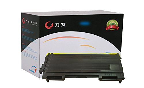 力持 Lenovo联想LT2020全新黑色粉盒【加黑版】 (适用于Lenovo LJ2000 LJ2050N M7020 M7030 M7120 M7130N M3020 M3120 M3220 打印一体机)[支持货到付款]-[免运费]-图片