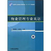 http://ec4.images-amazon.com/images/I/41cCXde0yvL._AA200_.jpg