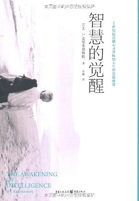 智慧的觉醒.pdf