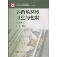 http://ec4.images-amazon.com/images/I/41cHCHUCFNL._AA200_.jpg