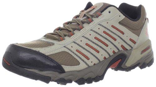 Columbia 哥伦比亚 越野跑系列 男 越野跑步鞋 BM3747
