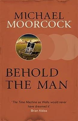 Behold the Man.pdf