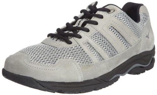 Mizuno 美津浓 漫步鞋系列 男健步鞋 LD AR Ⅱ Y05KF16005