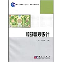 http://ec4.images-amazon.com/images/I/41cLEeqFf6L._AA200_.jpg