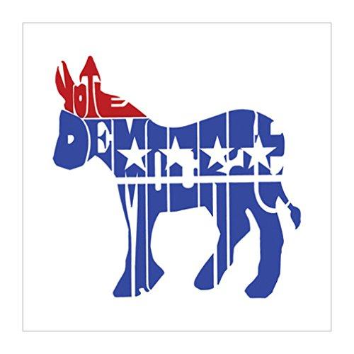 符号 家畜装饰画 文字和名言 政治学 家畜风格 ag游戏直营网 平台装饰画分类 家畜