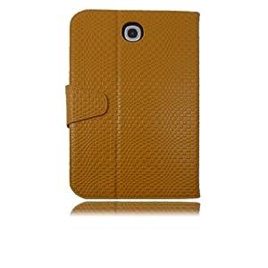 show DS三星 N5100 皮套N5110保护套Galaxy note8寸平板电脑配件 高清图片
