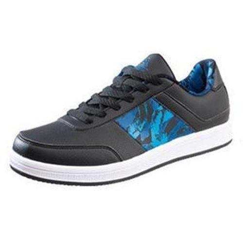 PEAK 匹克 运动鞋 板鞋男 休闲轻便滑板鞋2013 E23641B
