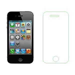 苹果手机可爱屏保