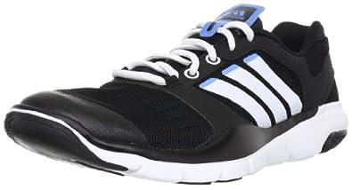 adidas 阿迪达斯 男 休闲运动鞋